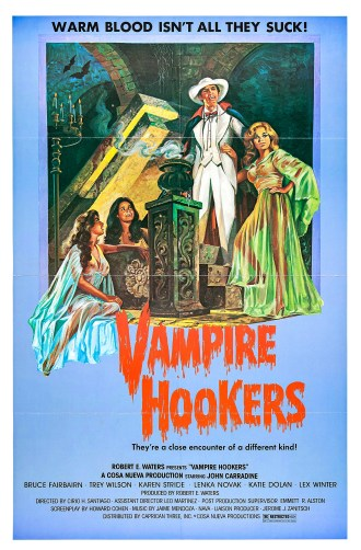 vampire_hookers_poster_01
