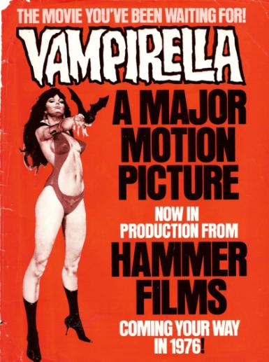vampirella-hammer-films-1976-poster