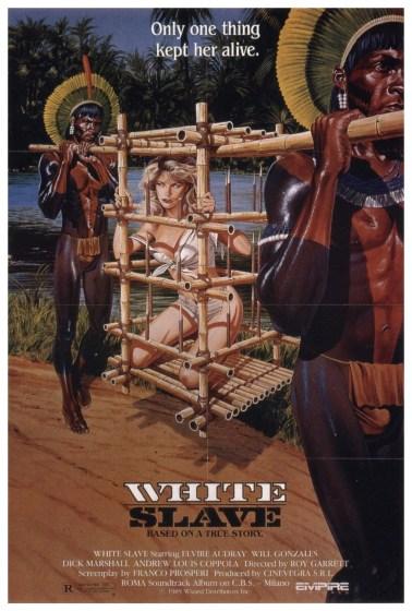 white_slave_poster_02