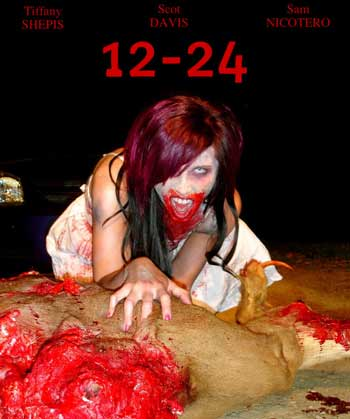 12-24-christmas-zombies-tiffany-shepis