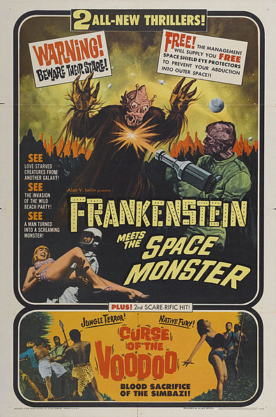 396px-Frankenstein_Meets_the_Space_Monster