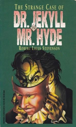 936full-strange-case-of-dr.-jekyll-and-mr.-hyde-cover