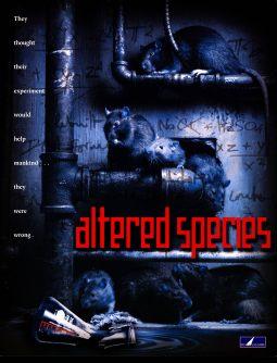 altered_species_poster_01