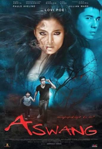 Aswang (2011) DVDRip hnmovies