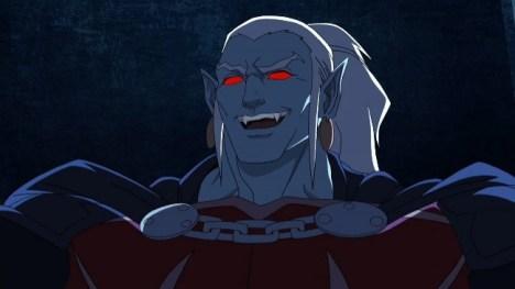 Avengers_Assemble_-_Blood_Feud_-_Dracula
