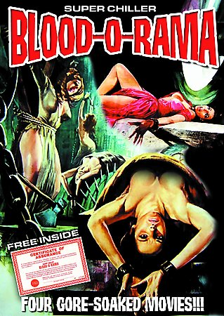 blood-o-rama-dvd