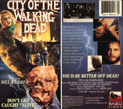 city-of-the-walking-dead-vhs-front-back