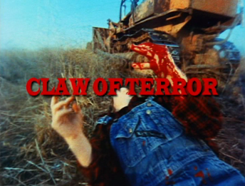 Claw-of-Terror-title