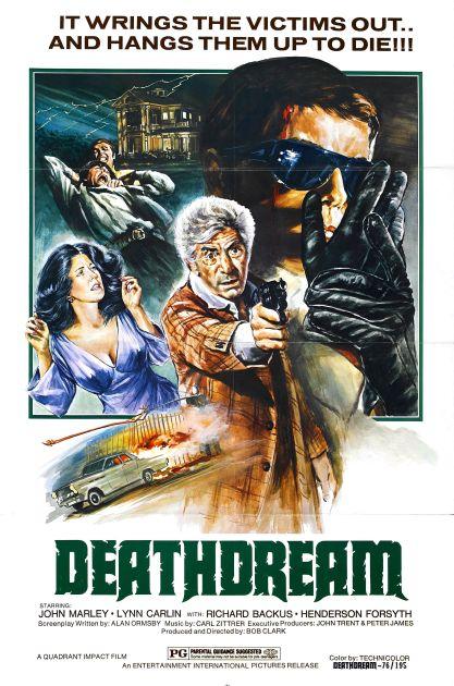 deathdream_poster_01