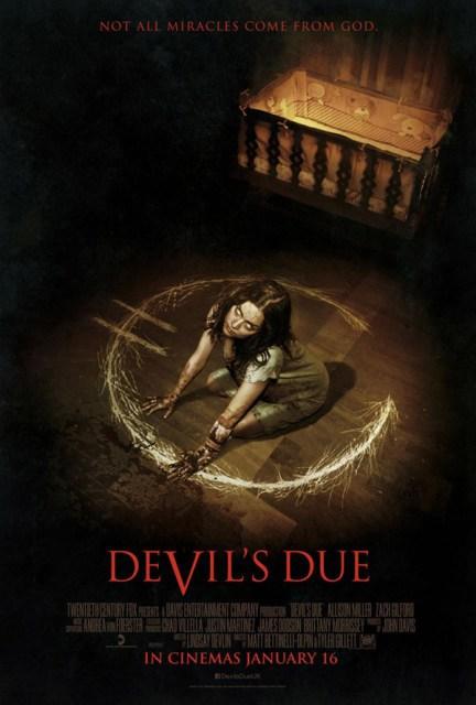 devils-due-int-poster