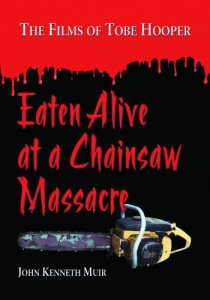 eaten-alive-at-a-chainsaw-massacre-book_