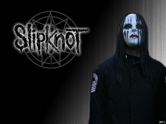 joey_jordison_slipknot_wallpaper_dark-normal