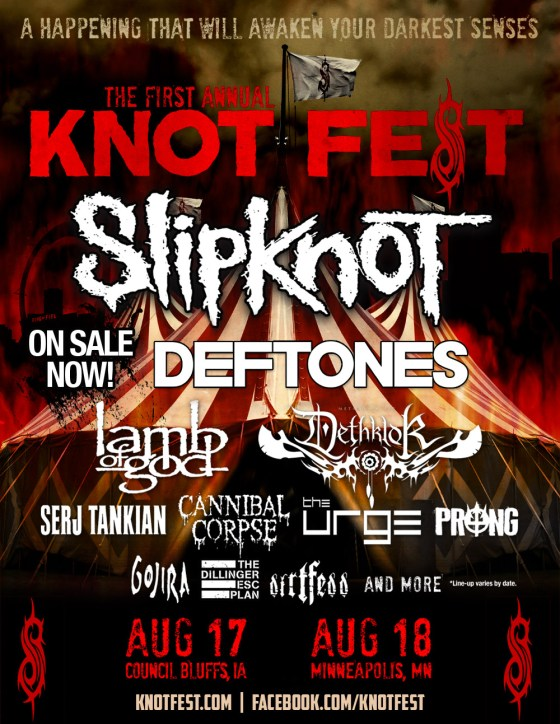 knotfest-2