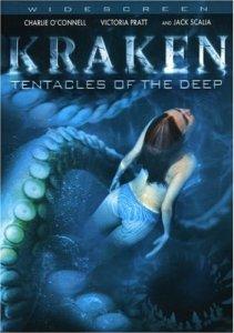 Kraken-Tentacles-of-the-Deep-DVD