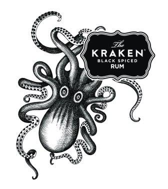 kraken_flashlight1