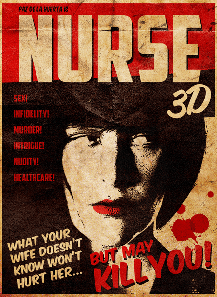 Nurse-3D-grindhouse