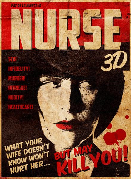 Nurse-3D-grindhouse