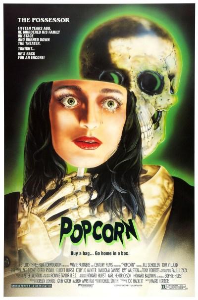 popcorn_1991_poster_01
