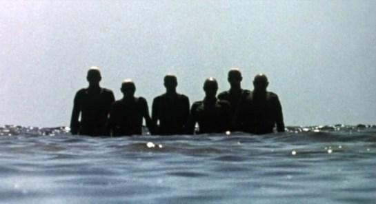 Shock.Waves.1977.DVDRip.x264-judas-cg.mkv_snapshot_00.58.46_[2012.02.21_20.40.18]