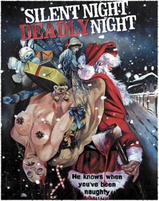 silent-night_deadly-night