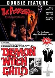 the-possesseddemon-witch-child-code-red-dvd