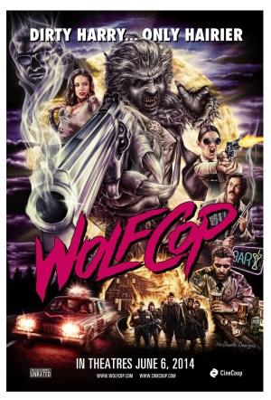 wolfcopdudeposter1