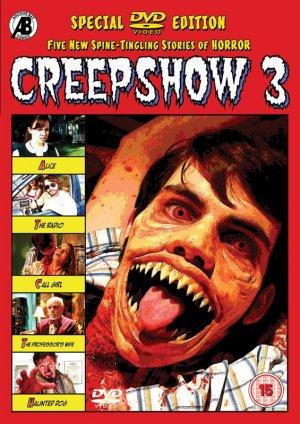 600full-creepshow-iii-poster