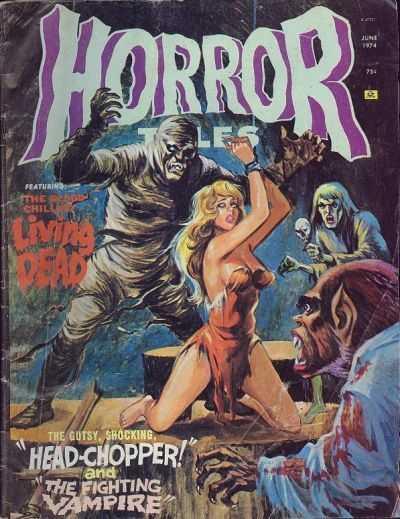 72251-12097-105249-1-horror-tales
