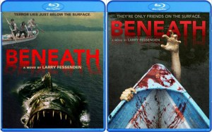 beneath-blu124-ray-1