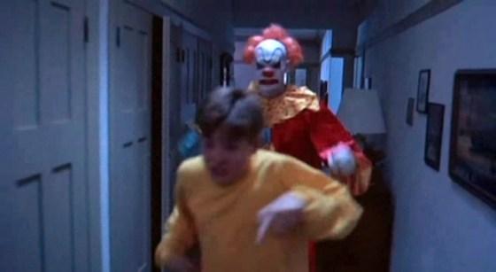 clownhouse-screenshot
