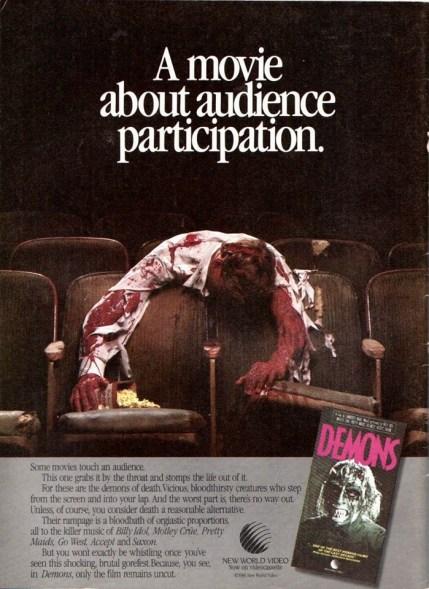 Demons-New-World-advert