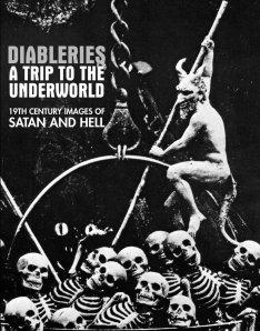 Diableries-Underworld-Satan-Hell