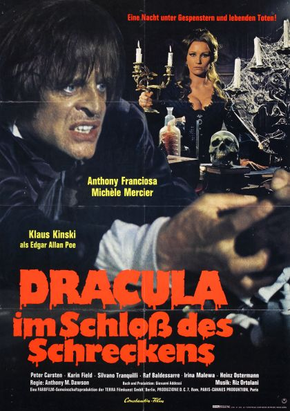 dracula_in_castle_of_blood_poster_01