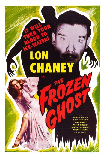 frozen_ghost_poster_03