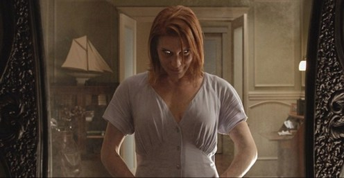 oculus-reviews-starring-katee-sackhoff-and-karen-gillan