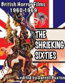 shrieking sixties british horror films