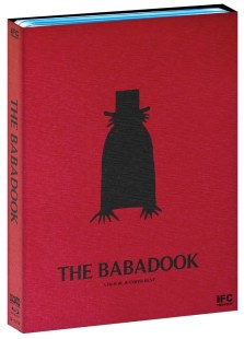 The-Babadook-IFC-Midnight-Deluxe-Blu-ray