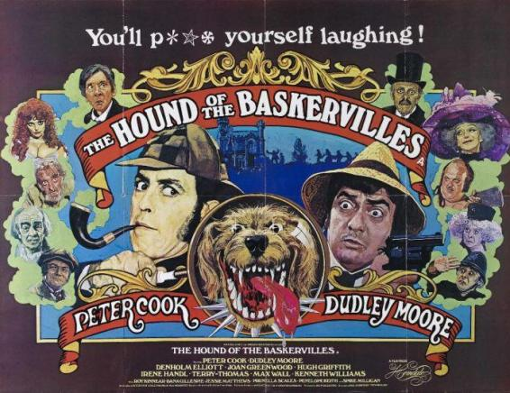 the-hound-of-the-baskervilles-1978