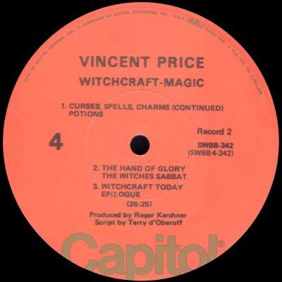 vince+witch+l4