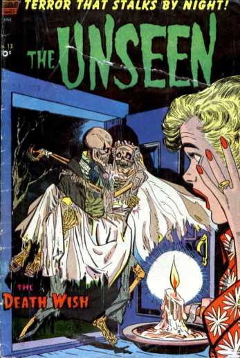 2647291-the_unseen_013_pagecover