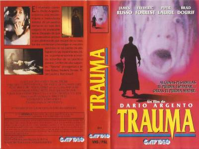 462299-giallo-trauma-vhs-cover
