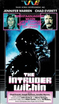 The-Intruder-Within-movie-film-sci-fi-horror-1981-TV-Alien-rip-off-movie-review-reviews-2