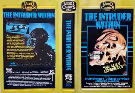 The-Intruder-Within-movie-film-sci-fi-horror-1981-TV-Alien-rip-off-movie-review-reviews-3
