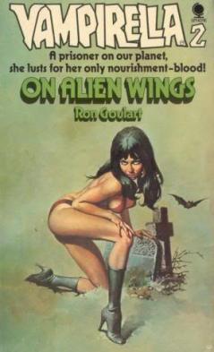 alienwings