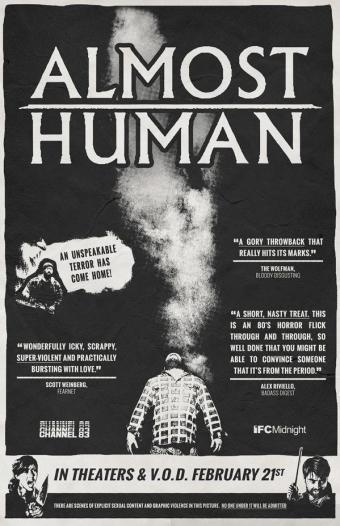 almost-human-poster-2.jpg.pagespeed.ic.obI5VirTvQ
