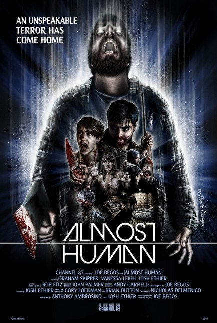 almost_human_xlg