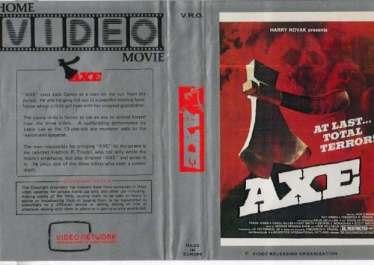 AXE61-624x441