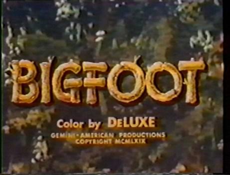 bigfoot70_shot0l