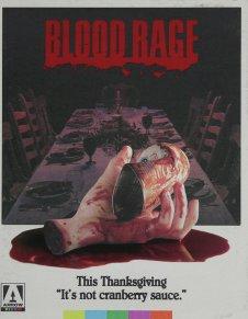 Blood-Rage-Arrow-Blu-ray-new-artwork