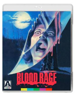 Blood-Rage-Arrow-Blu-ray